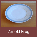アーノルド・クロー