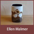 エレン・マルマー