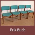 エリック・バック
