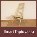 イルマリ・タピオヴァーラ