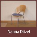 ナナ・ディッツェル