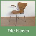 フリッツ・ハンセン