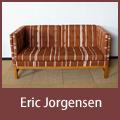 エリック・ヨーゲンセン