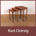 クート・オステヴィグ