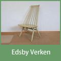 Edsby Verken