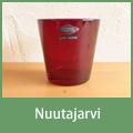 ヌータヤルヴィ