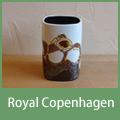 ロイヤル・コペンハーゲン