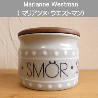 マリアンヌ・ウエストマン
